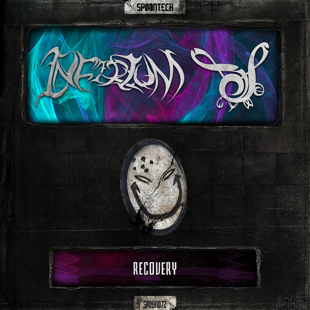 Recovery [SPOON 072] Infirium & Septyme