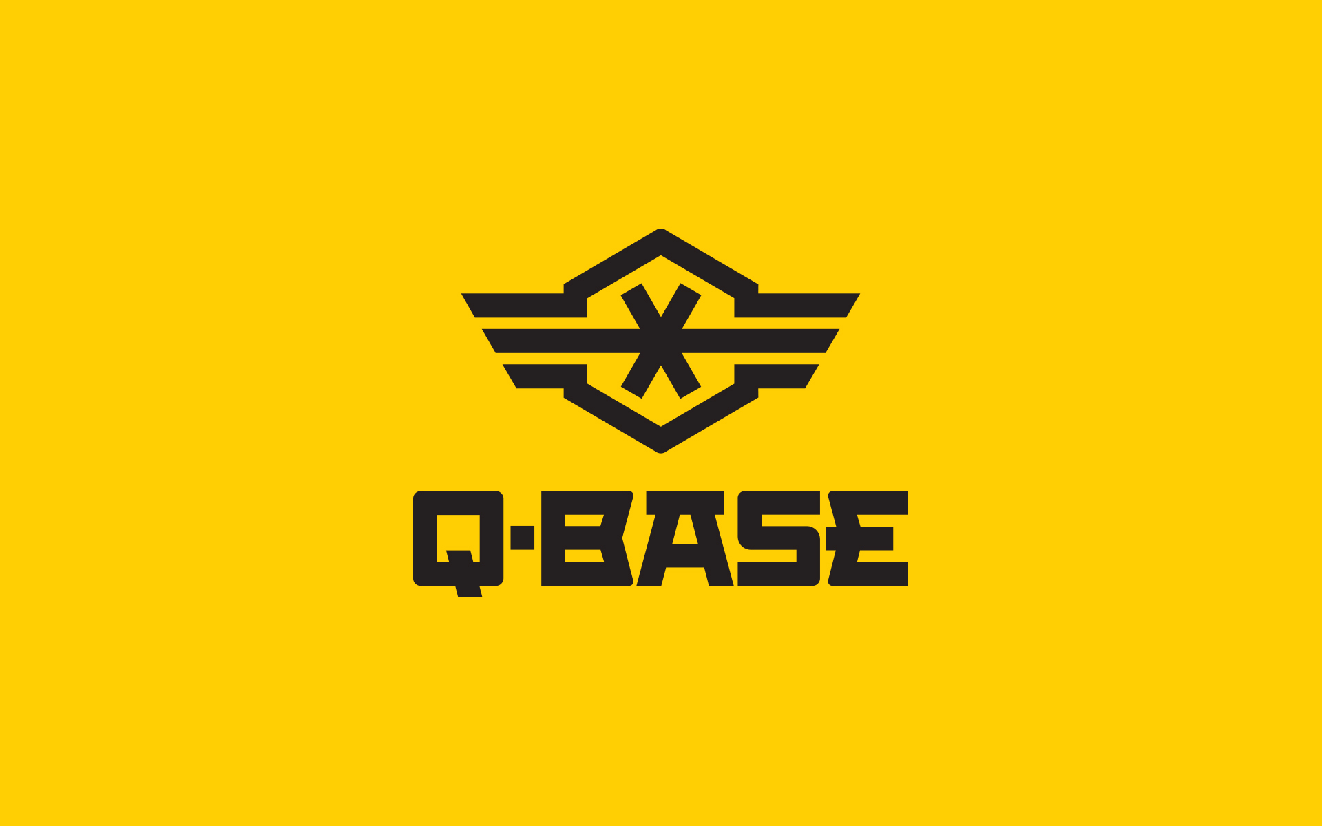 Q-BASE Spoontech Hosting