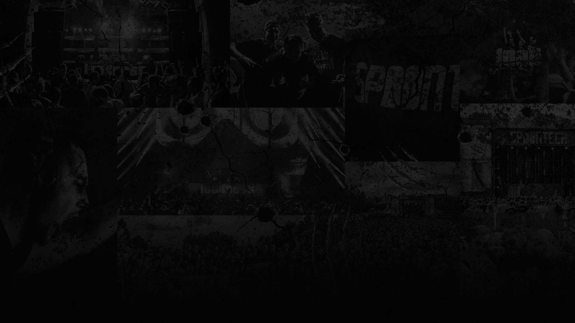 Raw Hardstyle Music Label