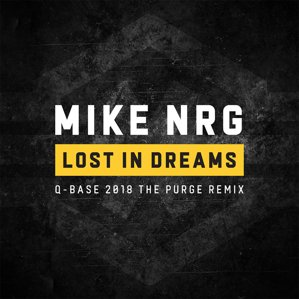 The Purge Lost in Dreams Remix